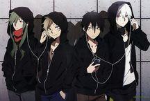 mekkakucity actors