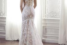 Marry me (dress)