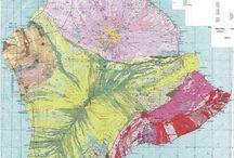 Maps / by Cynthia Ostrowski