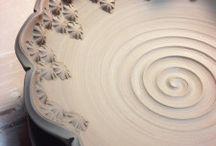 Keramik flødesprøjte