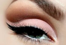 Makeup & Skin