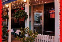 Good Eats- Destin / Good restaurants in Destin, FL www.beachreunion.com