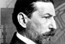 Róth Miksa üvegfestő 1865-1944