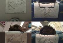 creatively fun