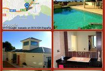 7-bed 6-bath Villa