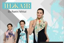 """Rakhi Teej Bazaar 2016 / """"Serendipity Take 8"""" is positioned in the luxury and fashion B2C exhibition space at the most sought after premium location in Gurgaon, at The Westin Hotel, Get exciting deals for the biggest Shopping Carnival of the season. #Serendipity_Take_8 #TeezBazaar"""