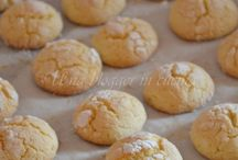 biscottial limone