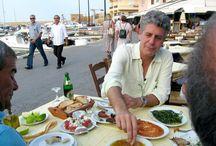 Travel & Foody