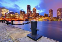 United States - Clippers Quay Travel / United States Destination Pictures