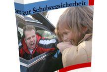 Grundschule / Grundschule Tipps , Sicherheit, kinder schützen, Kinder stark machen, kinder vor Gefahren aufklären , Gewaltprävention, Mobbing , Schutz vor Übergriffe