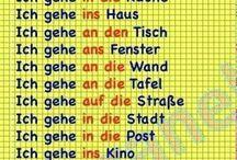 WoW Deutsch schon wieder