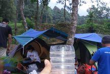 Mandalawangi Bogor