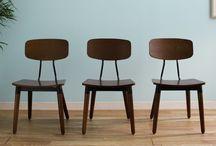 DIY Pintar muebles