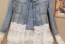 roupas legais