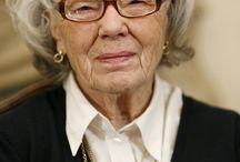 Rosemunde Pilchner