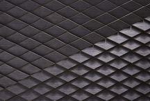 Surface-pattern