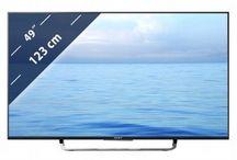 Billig LED TV / Billig tv 47cm led tv - % Off-Lowest Price On 47 cm led tv