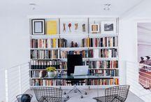 Oficina / Despacho