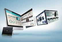 Choose Your Best Web Design for Online Business