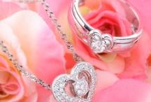 Valentine's Gift Ideas 2013