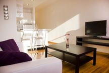 Furnished Apartments / Furnished apartments in NYC