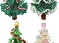 Craftmas / Christmas Crafts