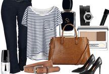 outfits / Styleideen