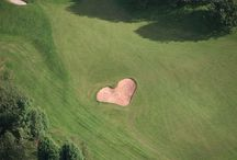 Golf Addiction / Quotes, advices and pictures for real Golf lovers