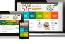 Web / Discover our web portfolio