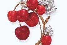 Jewelry: love love love