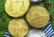 Postales MonedasUruguay.com