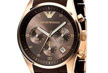 Watches / Wimen watches