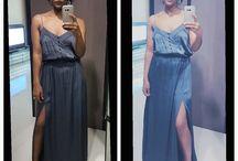 #summer #dress