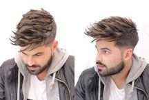 barbe per