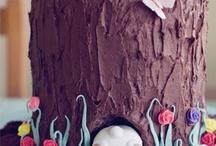 torta pnik