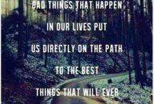 Things ✌️