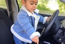 Baby girl Sofia