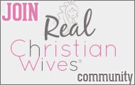 Real Christian Wives