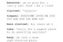 Hudební humor