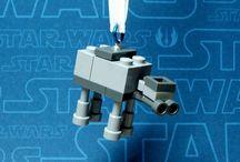 LEg GOdt / LEGO