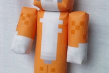 Stampylongnose / He's SO AWESOME!!!!!!!!!