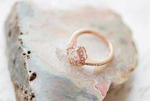/ Ring/Jewellery inspiration /
