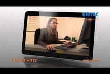 Campus en Línea UNITEC