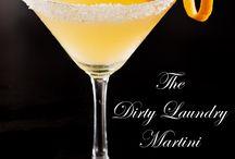 Martinis for Moms