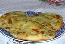 zemiakové