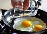 Truc mieux cuisiner / Trucs pour mieux cuisiner