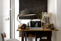 Chic Offices