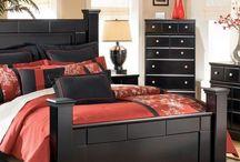 Bedroom Furniture In Arizona / Buy Affordable Bedroom Furniture At V Dub  Furniture. Our