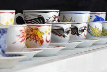 Ürünlerimiz / Mira Seramik Serigrafi Baskı, Dijital Baskı, Transfer Kağıt Baskı, Porselen, Seramik Çini baskı