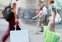 TPBS Retail Blog